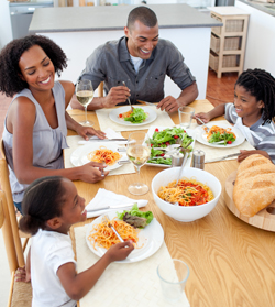 family_dinner2