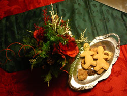 Lindas_cookies