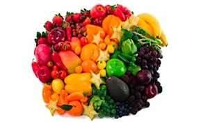 rainbow_food