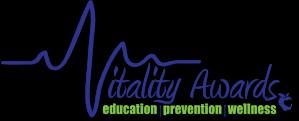 vitality_awards_logoDS
