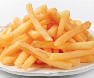 French-Fry-434-new