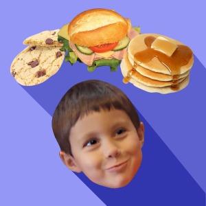 caleb_wtih_food