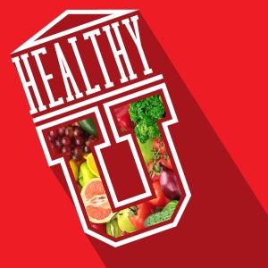 healthy_U