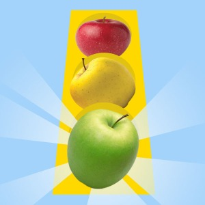 apple_traffic_light
