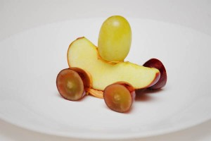 play_with_your_food_02_Race_Car