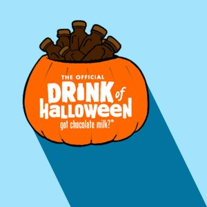official_drink_of_halloween