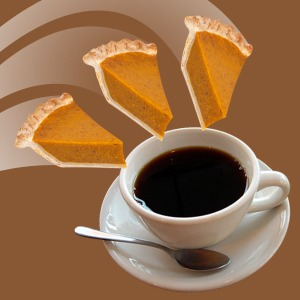 pumpkin_spice_lattee