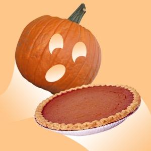 pumpkin_v_pumpkin