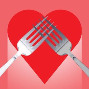 fork_heart