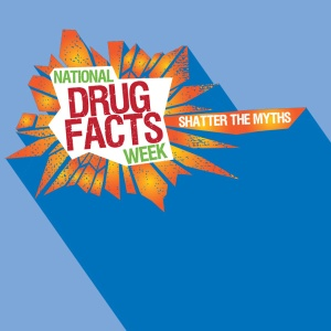 drug_fact_week