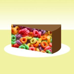 fruit_loop_cake