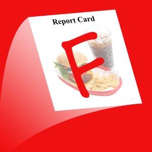 fast_food_grade