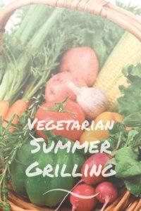 Vegetarian Summer Grilling-01