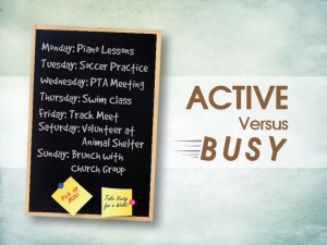 Active versus Busy Graphic-01