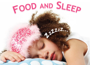 Food and Sleep Graphic-01